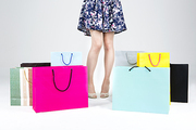 [PHO256] 쇼핑 151