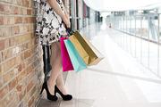 [PHO256] 쇼핑 152