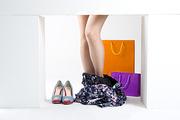 [PHO256] 쇼핑 153