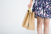 [PHO256] 쇼핑 154