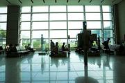 [PHO255] 공항 074
