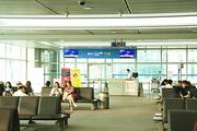 [PHO255] 공항 017
