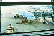 [PHO255] 공항 022
