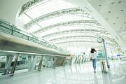 [PHO255] 공항 024