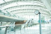 [PHO255] 공항 034