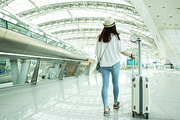 [PHO255] 공항 046