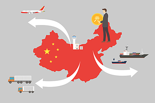 [SILL136] 중국경제 006