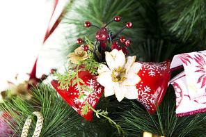 크리스마스보케 036