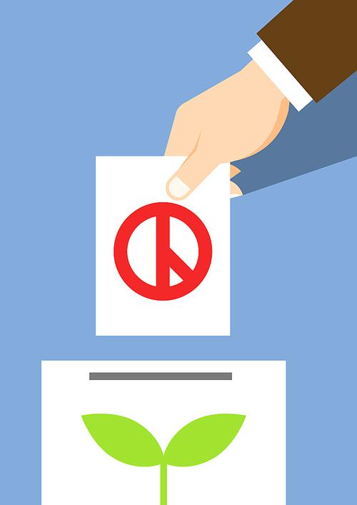 투표 004