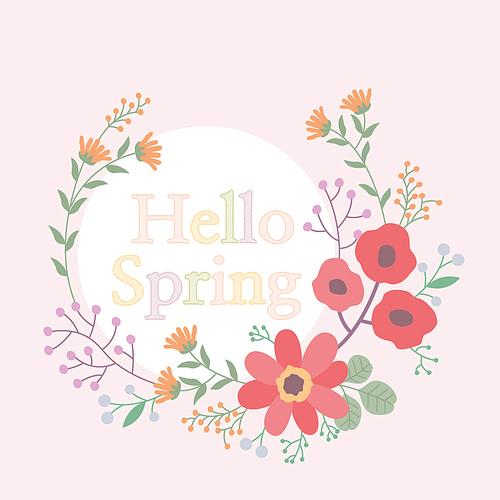 Hello Spring 024