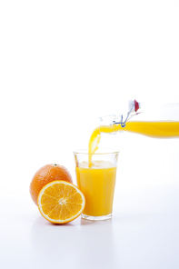 음료 134