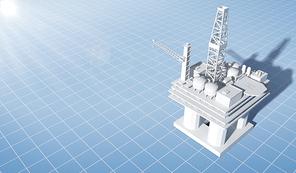 산업비주얼II 003
