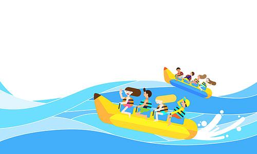 여름레포츠 018
