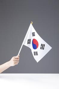 대한민국 068