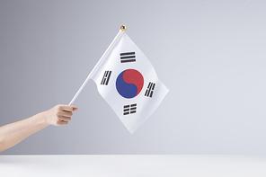 대한민국 010