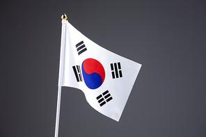 대한민국 020