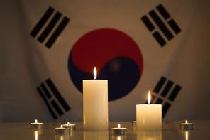 대한민국 022