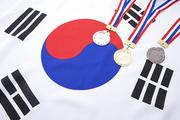 대한민국 024