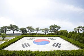 대한민국 029