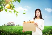 우리 농산물 002