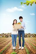 우리 농산물 004