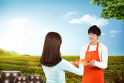 우리 농산물 006
