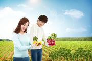 우리 농산물 013