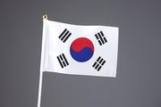 대한민국 052