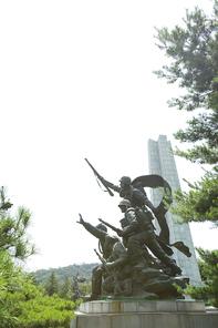 대한민국 064