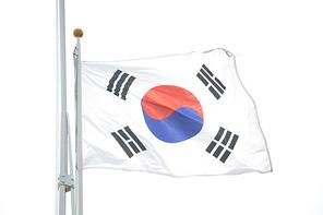 대한민국 105