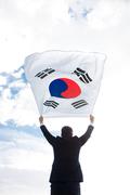 대한민국 103