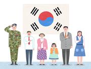 애국 004