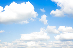 구름III 053