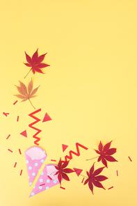 가을라이프 003
