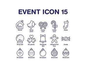이벤트 아이콘 002