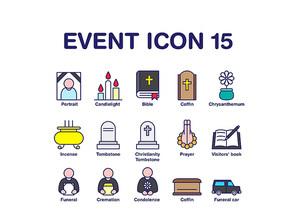 이벤트 아이콘 022