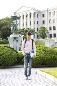 대학생 092