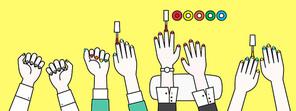 Hands 011