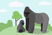 멸종위기동물 002