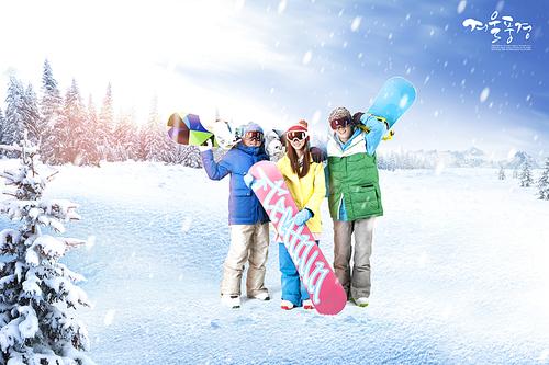 겨울풍경 016