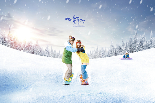겨울풍경 017