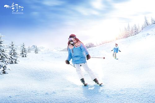 겨울풍경 026