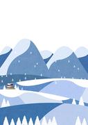 겨울풍경 001