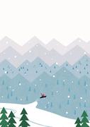 겨울풍경 004