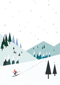 겨울풍경 006
