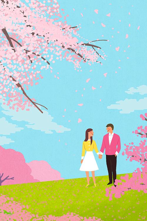 봄나들이002