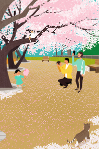 봄나들이014