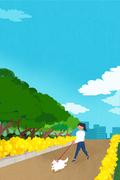 봄나들이011