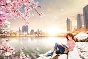 봄 002