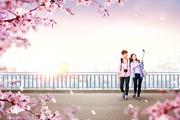 봄 009